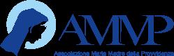 logo AMMP Associazione Madre Maria della Provvidenza Onlus