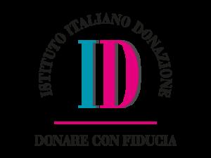 logo istituto italiano donazione