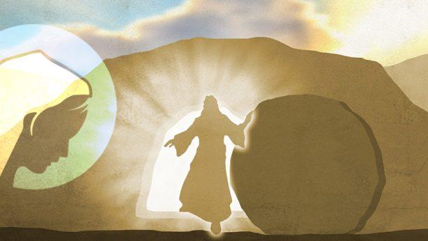 auguri sinceri di buona Pasqua