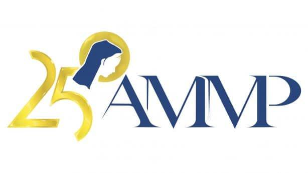 Quest'anno festeggeremo i 25 anni di AMMP